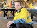A TOTAL of 390 employees across the Clarence Valley region were injured in the 2012-13 financial year and 355 others were hurt in 2013-14.