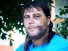Murwillumbah resident Michael Martin, 36, was killed on June 13, last year.