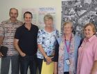 Town is 'crying out for change'