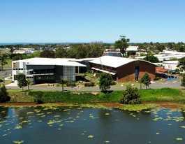 Proposal for Sunshine Coast uni to take over our USQ campus