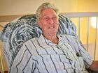 Former railway man celebrates 90th birthday