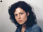 NEILL Blomkamp has confirmed Sigourney Weaver will reprise her role as Ripley in the forthcoming Alien film.
