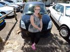 'Gigantor' pothole wrecked my car, now I want council to pay