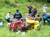A QUEENSLAND Coroner has recommended laws be introduced to ban children from using adult quad bikes, following the death of an 11-year-old boy near Toowoomba.