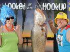 Volunteers needed to keep Hookup growing