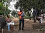 Ebola ebbs but aid agencies warn against complacency