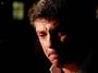 Outspoken Putin critic Boris Nemsov shot dead in Moscow