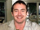 AUSTRALIAN police are trying to piece together the final hour of a Nelson man's life before he was found dead on the side of a busy street in Cairns.