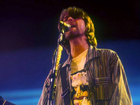 BRETT Morgen's film Cobain: Montage of Heck received universal praise at it's world premiere in Sundance.