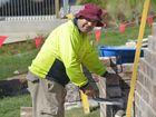 Historian talks about Toowoomba dunny