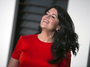 Monica Lewinsky using Clinton experience to combat bullying