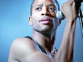 Before he could tie his shoelaces Trombone Shorty was belting out the 'bone on the streets of New Orleans. Now he's the world's best.