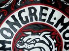 THE NOTORIOUS Mongrel Mob and Black Power could be coming to a lawn near you.