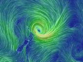 THE Latest updates as Cyclone Pam threatens New Zealand after trampling Vanuatu.