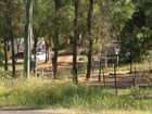 A LOCKYER Valley toddler has been found drowned after he went missing for nearly three hours.