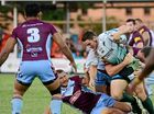 With the Ipswich Jets at home and Ipswich Rugby League fixtures on this weekend rugby league fans have plenty to choose from.