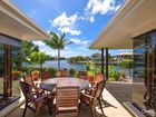 Top 5 property investment spots on the Sunshine Coast