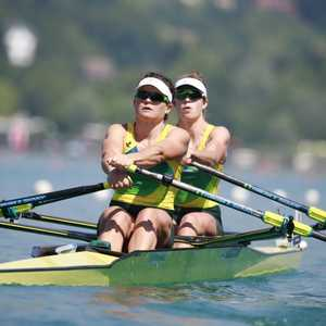 Kehoe looking to retain King's and Queen's Cup regatta crown