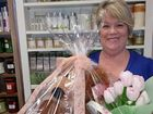 Capricorn Coast gift shop owner to share joy with giveaway