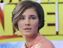Amanda Knox, Raffaele Sollecito acquitted of Kercher murder