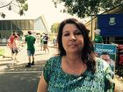 BALLINA Greens candidate Tamara Smith says she has won every booth in Byron Shire, some with massive swings, and hopes to pull off an upset victory.