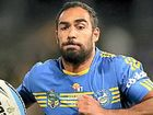PARRAMATTA winger Reece Robinson and Gold Coast hooker Beau Falloon are each set to miss at least two games each after being charged with dangerous throws.