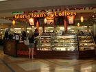 MACKAY Gloria Jean's shops at Caneland Central and Mount Pleasant Shopping Centre have closed.