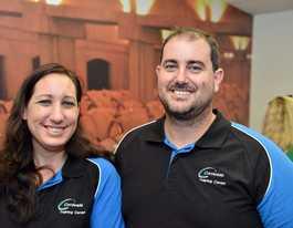 Sunshine Coast RTO Network