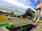 THE National Broadband Network will reach an extra 36,000 Sunshine Coast households by September next year, NBN Co has announced.
