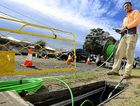NBN rollout takes in extra 36,000 homes