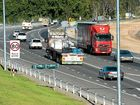 Pacific Hwy link scores $1.4 billion in Budget