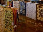 Toowoomba Quilters Club Inc