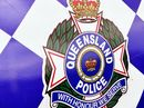 POLICE have renewed calls for public assistance after a man was run over at Warana at the weekend.