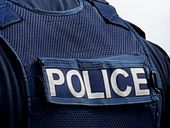 A 37-year-old Gatton man has been charged with several offences following a disturbance in Gatton late last night.