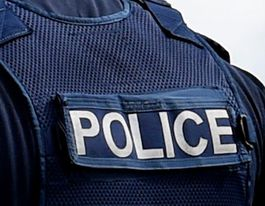 THE BEAT: Police ask for information on crime in the region