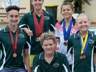 YOUNG people and sporting officials in the Bundaberg area now have better access to state government funding to help them travel to state, national and international sporting events.