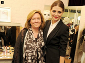 MISCHA Barton is suing her mother and former manager for allegedly exploiting her fame.