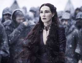 TV Director hints next Game of Thrones book is already done