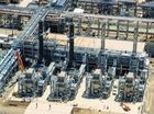 SANTOS has brought gas into its LNG production Train 1 at the GLNG project on Curtis Island at Gladstone.