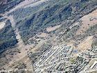 SHAKE: Latest earthquake felt south west of Calliope
