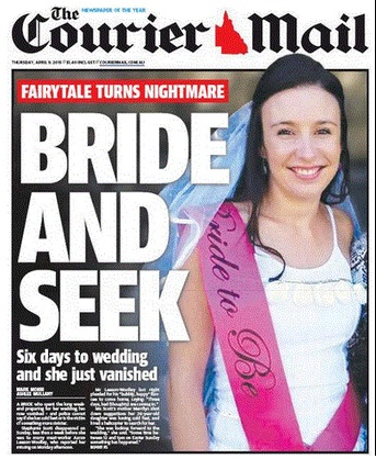adult page courier mail classifieds personals
