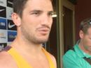 Matt Gillett: Hunt's kicking game has been a lot better this year