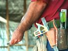 New powers designed to stop unregulated builders from working