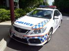 NORTH Buderim residents were evacuated and police negotiators called in after a man laid siege to a home for more than seven hours.