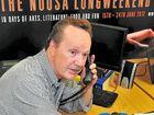 Community conversation with Noosa LongWeekend director