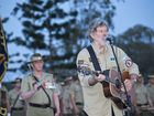 THE man who wrote Vietnam veterans' anthem I Was Only 19 has released a new song to honour the contribution of indigenous soldiers in WWI.