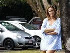 Trish Radge of Noosa Heads thinks there should be Lemon Laws for new car sales after the Kia Carnival she bought had to be returned to the main dealer 11 times in one year for repairs.