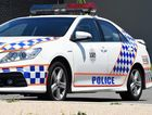 Man charged for dangerous driving in Bellmere