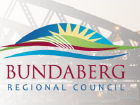 THE Bundaberg Regional Council says it remains hopeful that both the State and Federal governments can be persuaded to support two key projects.