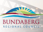 ECONOMIC growth, job creation and flexibility are key elements of the planning scheme adopted by Bundaberg Regional Council.